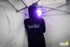 BRF2019_Fun-keyEvents_LR-70