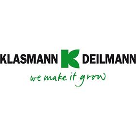 klasmann-deilmann