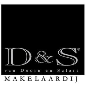 d_s_makelaardij