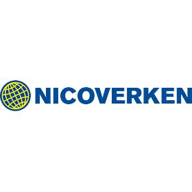 Nicoverken