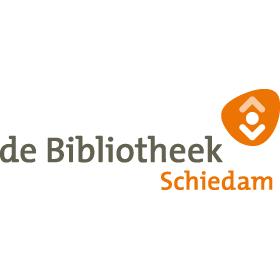 33_bibliotheekSchiedam