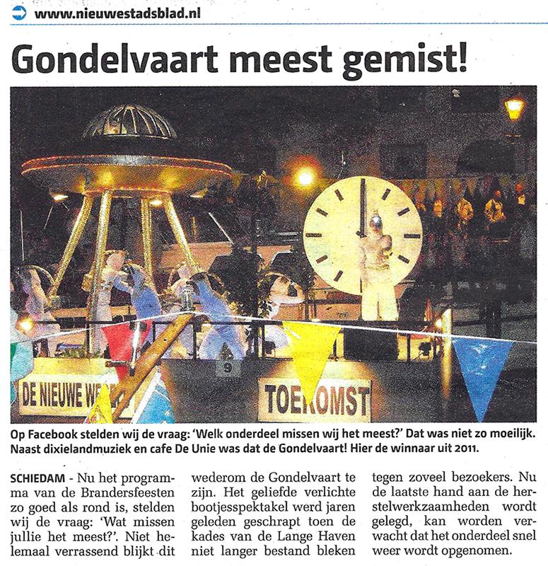 Stadsblad_24082016