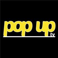 PopUpTv verslag van de Brandersfeesten 2015