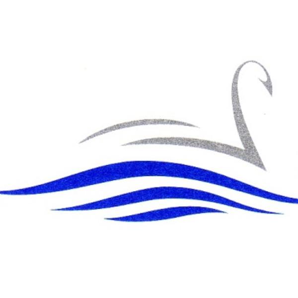 Logo Stichting Rondvaarten